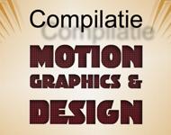 Compilatie_MGDesign