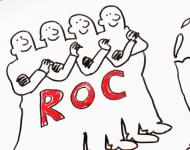 ROC01