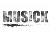 Musickleader