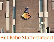 RaboStarterstraject1